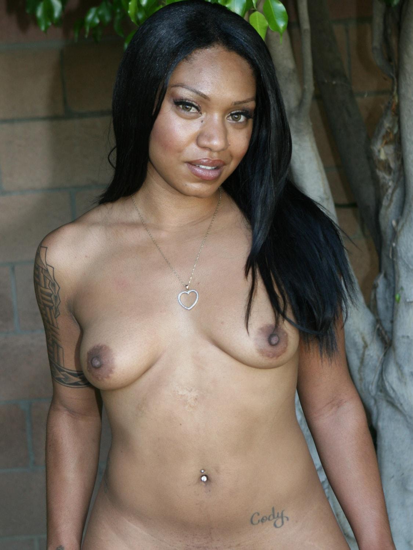 Pacific island girl local samoan free sex pics
